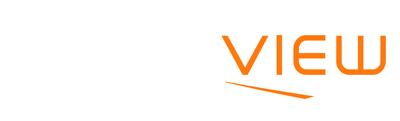 puttview_logo