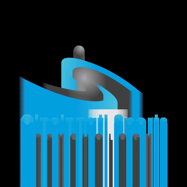 Cincinnati Sports Psychology